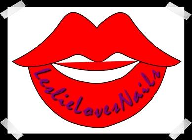 LeslieLovesNails