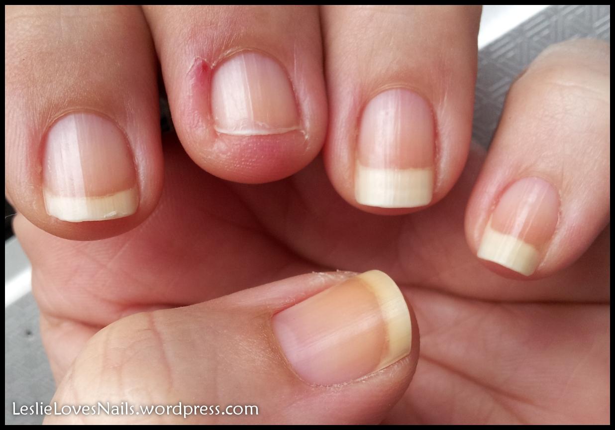 July | 2013 | Leslie Loves Nails