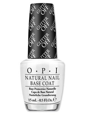 OPI_Glitter_Off_BC