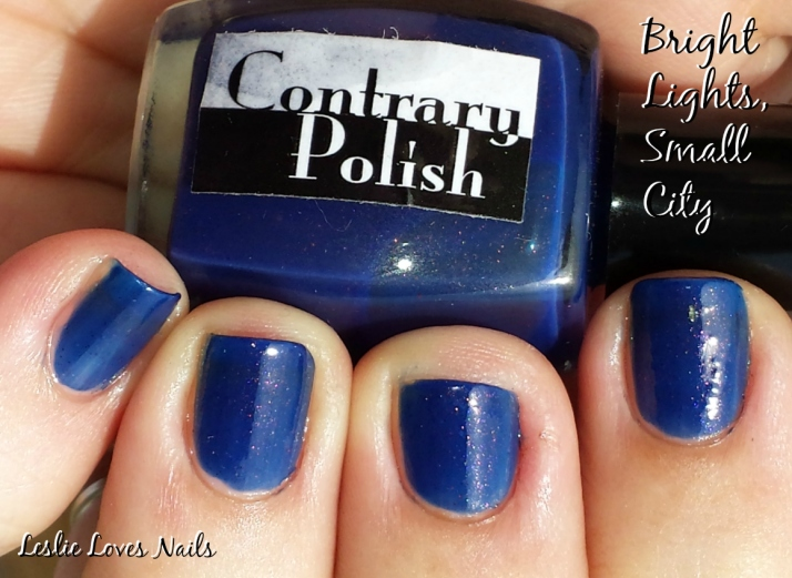 A_Box_Indied_July_2014_Contrary_Polish_Bright_Lights_Small_City_Sun_01_LeslieLovesNails