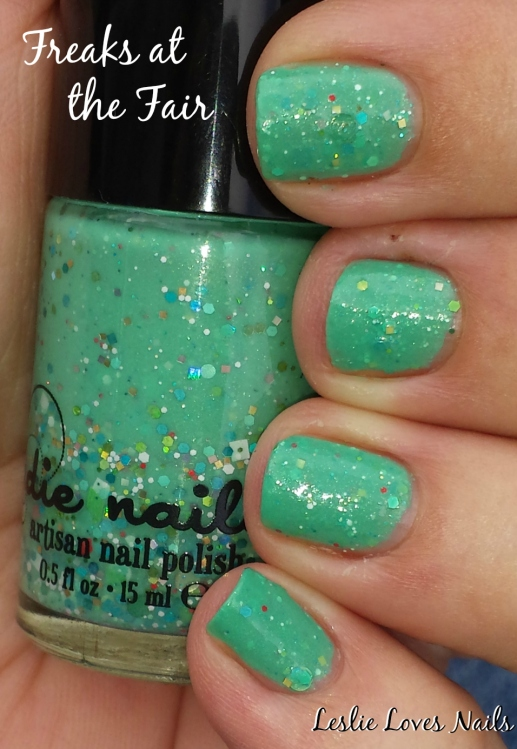 A_Box_Indied_July_2014_Jindie_Nails_Freaks_at_The_Fair_Sun-wFlash_01_LeslieLovesNails